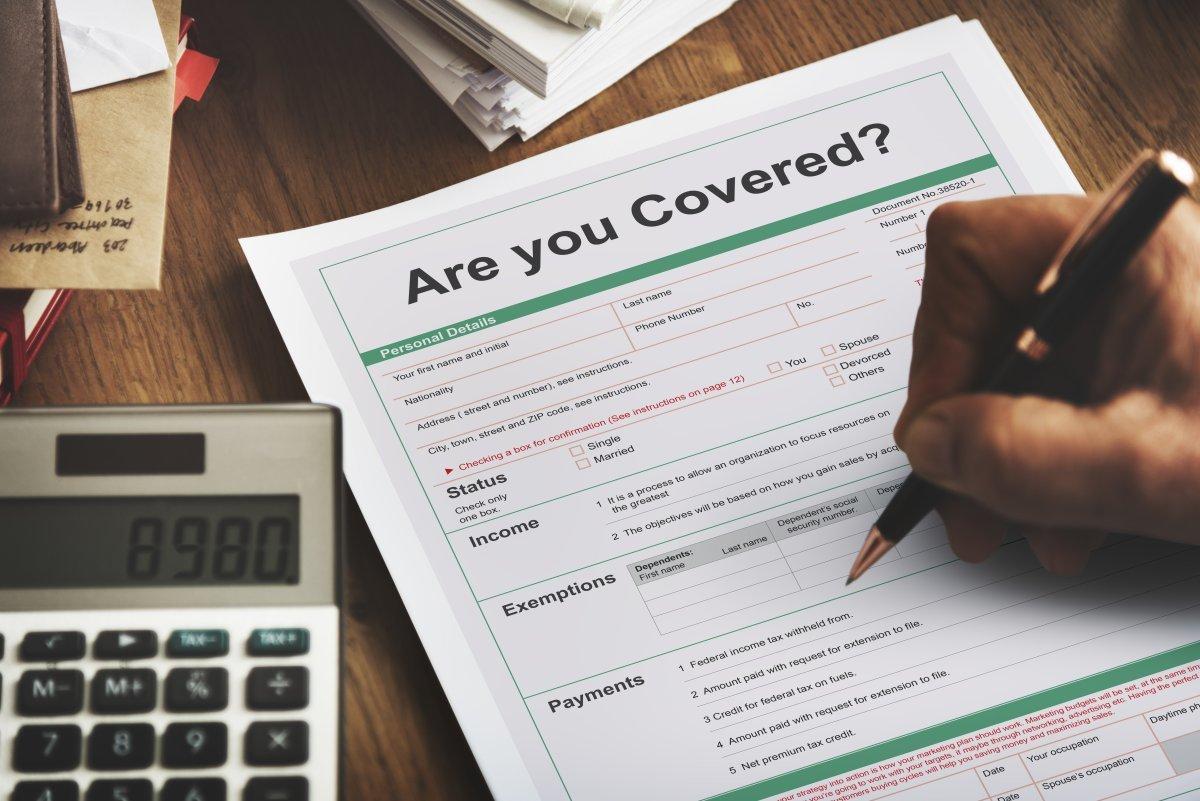 Manulife Insurance Cover for Medical Marijuana